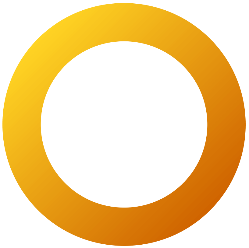 About Us - Yellow Circle - Nusens Niche Contracting Toronto