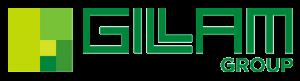 Gillam Houston Mendolez Pepsico Scholastic Seeback Roffong Bentall Celestica - Nusens Niche Contracting Client