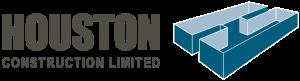 Houston Mendolez Pepsico Scholastic Seeback Roffong Bentall Celestica - Nusens Niche Contracting Client