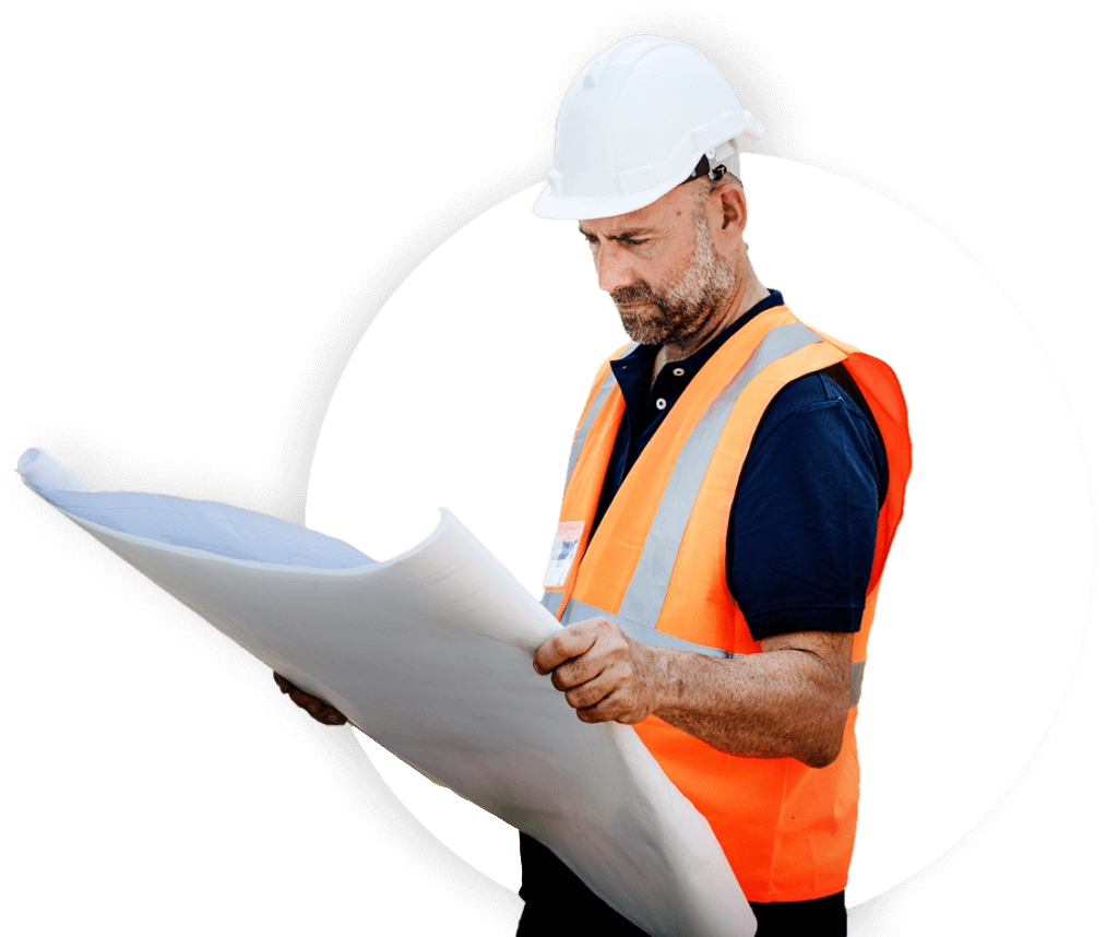 Planning for Project - Repair, Protection, Cleaning and Construction Services in Toronto And Vancouver - Nusens Niche Contracting - Environmental Services