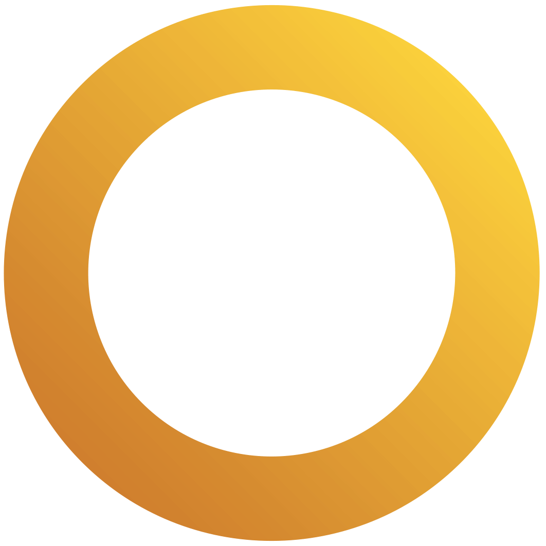 Yellow Circle - Nusens Niche Contracting