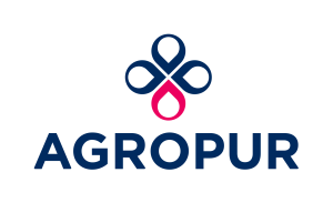 Agropur_logo-2018
