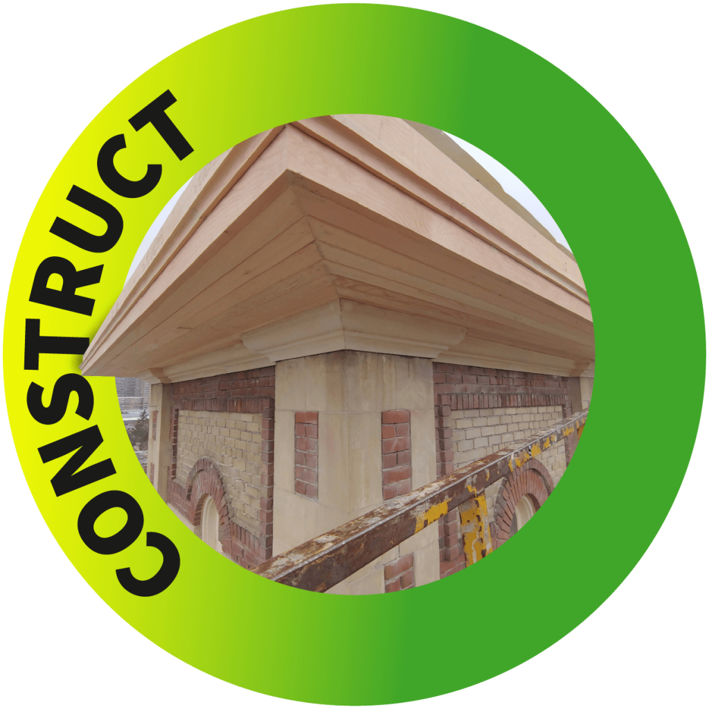 Carpentry Toronto - Custom Carpentry Services Near Me - Wood Work - Nusens Niche Contracting Service in Toronto - Vancouver - Halifax - Calgary