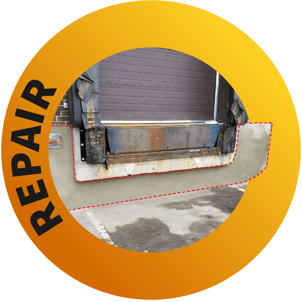 Parging Toronto - Waterproof Parging Services - Construction, Repair, Protection and Cleaning Services in Toronto - Calgary - Halifax - Vancouver