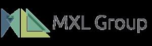 MXL Engineering & Associates