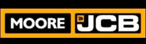 MOORE JCB