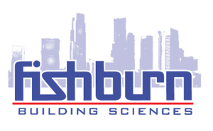 Fishburn Building Science