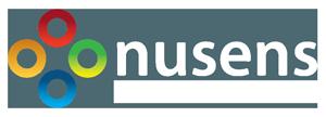 Nusens