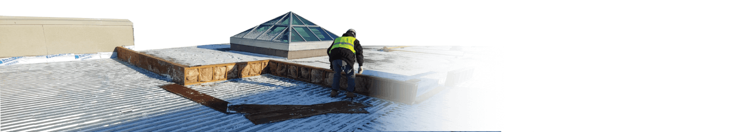 Construction Services Near Me - Nusens Niche Contracting in Toronto - Halifax - Vancouver - Calgary